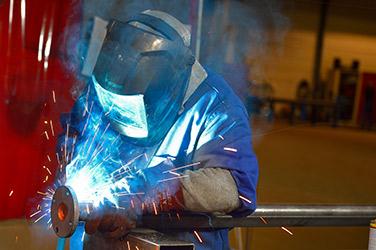ADINOX, fabricant de vos machines et lignes de production